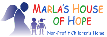 Marla's House of Hope